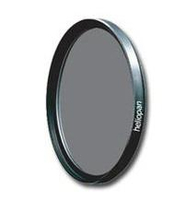 Heliopan Vario-Greyfilter Slim 52x0.75 (Schwarz, Grau)
