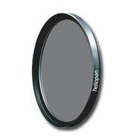 Heliopan Vario-Greyfilter Slim 58x0.75 (Schwarz, Grau)