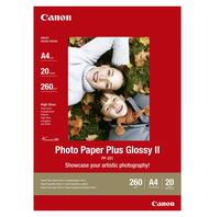 Canon PP-201 (Weiß)