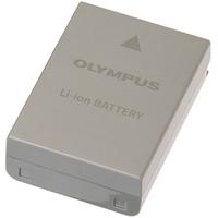 Olympus BLN-1 (Grau)