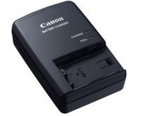 Canon CG-800 (Schwarz)