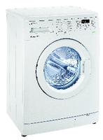 Blomberg WNF 6321 WE20 Waschmaschine (Weiß)