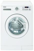 Blomberg WNF 6341 WE20 Waschmaschine (Weiß)