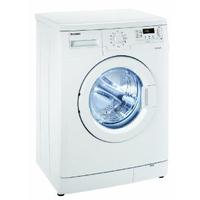 Blomberg WNF 6361 WE20 Waschmaschine (Weiß)