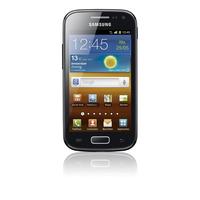 Samsung Galaxy Ace 2 GT-I8160 2.1GB Schwarz