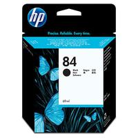 HP C5016A Tintenpatrone