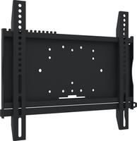 iiyama MD 052B1000 Flat Panel Wandhalter (Schwarz)