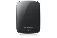 Samsung EAD-T10 (Schwarz)