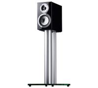 Canton CHRONO SL 520.2 Lautsprecher (Schwarz)