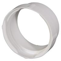 Xavax 00111306 Küchen- & Haushaltswaren-Zubehör (Weiß)