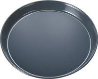 Neff Z1352X0 Küchen- & Haushaltswaren-Zubehör (Schwarz)