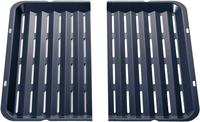 Neff Z1512X0 Küchen- & Haushaltswaren-Zubehör (Schwarz)