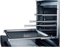 Neff Z1755X2 Küchen- & Haushaltswaren-Zubehör (Edelstahl)