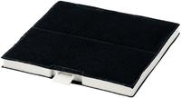 Neff Z5101X1 Küchen- & Haushaltswaren-Zubehör (Schwarz, Weiß)