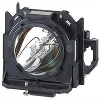 Panasonic ET-SLMP100 Projektor Lampe