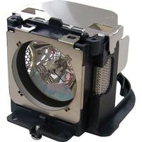 Panasonic ET-SLMP106 Projektor Lampe