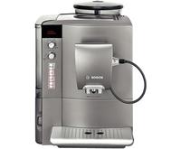 Bosch TES50651DE Kaffeemaschine (Grau)