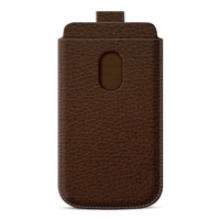 Belkin Pocket Case (Braun)