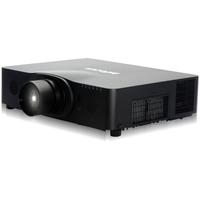 Infocus IN5145 Beamer/Projektor (Schwarz)