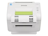 Epson LabelWorks Pro100 (Grün, Grau)