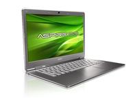 Acer Aspire S3 391-73514G12add