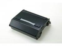 Epson AL-C1100 Photoleitereinheit 10.5k