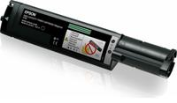 Epson AL-C1100/CX11 Tonerkassette HC Black 4k