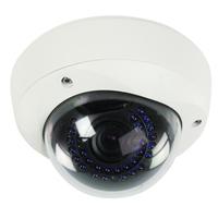 König SEC-CAM390 Sicherheit Kameras (Schwarz, Weiß)