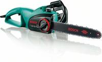 Bosch AKE 40-19 Pro (Schwarz, Grün)