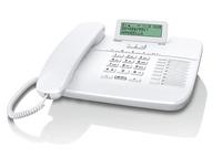Gigaset DA710 (Weiß)