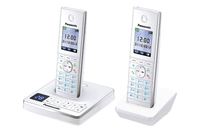 Panasonic KX-TG8562 (Weiß)