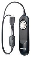 Samsung ED-SR2NX02 Fernbedienung (Schwarz)