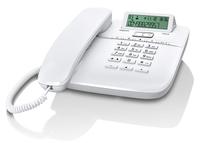 Gigaset DA610 (Weiß)