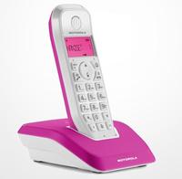 Motorola StarTac S1201 (Pink)
