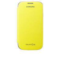 Samsung EFC-1G6F (Gelb)