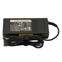 Acer AC 19V 90W (Schwarz)