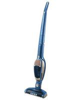 AEG AG 942 (Blau)