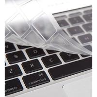 Moshi 99MO021908 Tastatur Zubehör (Transparent)