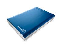 Seagate 1TB Backup Plus Portable (Blau)