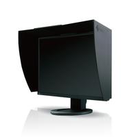Eizo CH5 Monitor/TV Zubehör (Schwarz)