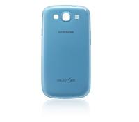 Samsung EFC-1G6P (Blau)