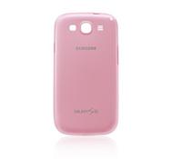 Samsung EFC-1G6P (Pink)