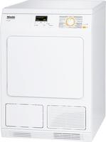 Miele PT 5135 C LW Wäschetrockner (Weiß)