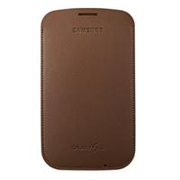 Samsung EFC-1G6L (Braun)