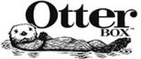 Otterbox DEFENDER 5TH GENERATION 9.7Zoll Abdeckung Schwarz (Schwarz)
