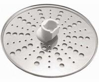 KitchenAid 5KFP7PI Mixer / Küchenmaschinen Zubehör (Edelstahl)