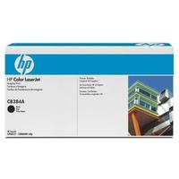 HP CB384A Bildtrommeln