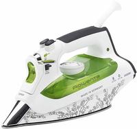 Rowenta DW6020 Bügeleisen (Grün, Weiß)