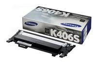 Samsung CLT-K406S Tonerkassette