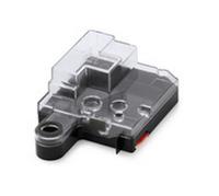 Samsung CLT-W504 Toner Auffangbehälter
